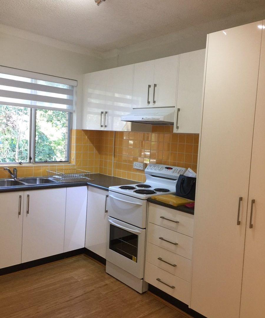26/4 Murray Street, Lane Cove North NSW 2066, Image 1