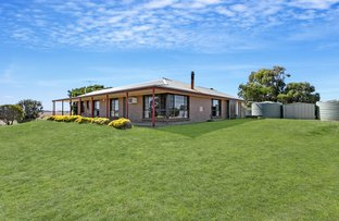 Picture of 4835 Princes Highway, Meningie SA 5264