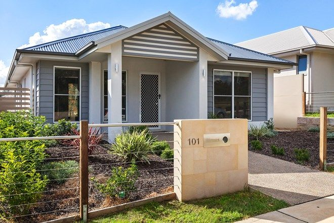 Picture of 101 Triton Boulevard, NORTH ROTHBURY NSW 2335