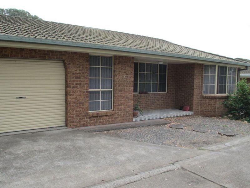 5/22 Cotton Street, Tinonee NSW 2430, Image 0