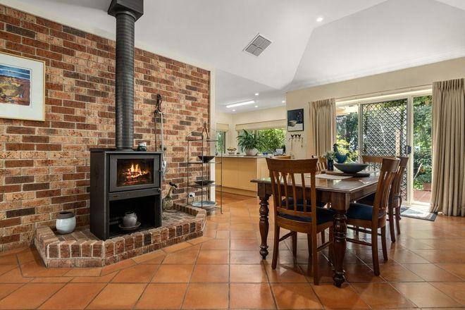 Picture of 6 Harrow Lane, YASS NSW 2582