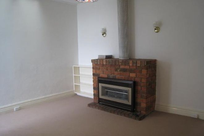 Picture of 8 Liverpool Street, FITZROY NORTH VIC 3068