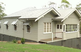 Picture of 220 Boscombe Road, Brookfield QLD 4069