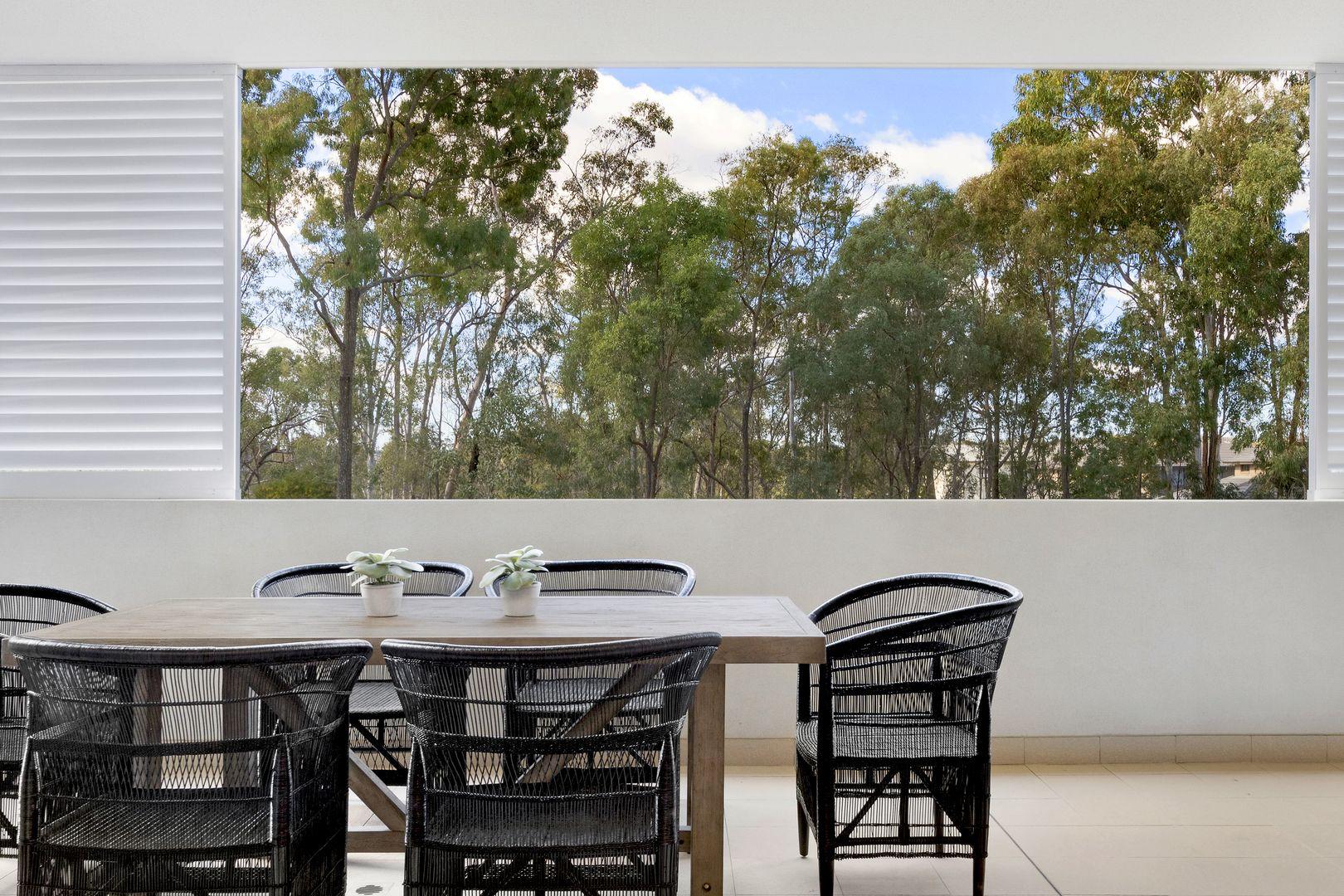 8/23 Regent Honeyeater Grove, Kellyville NSW 2155, Image 0