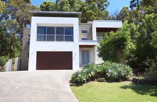 Picture of 1/51 Canada Place, Arundel QLD 4214