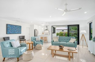 Picture of 3 Tidal Court, Kewarra Beach QLD 4879