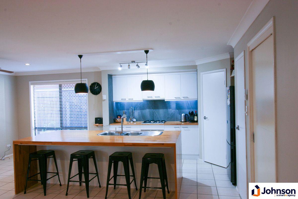 41 Mada Drive, Upper Coomera QLD 4209, Image 2