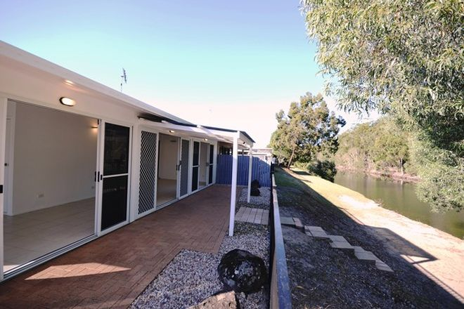 Picture of 1/84 Kangaroo Avenue, COOMBABAH QLD 4216