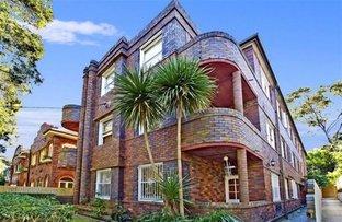 Picture of 9/10 Warners Avenue, North Bondi NSW 2026