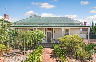 Picture of 72 Gladstone Street, Quarry Hill VIC 3550