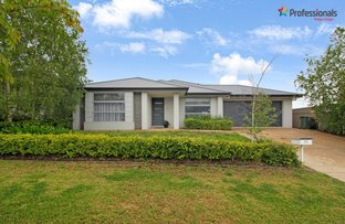 Picture of 77 Strickland Drive, Boorooma NSW 2650