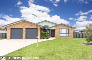12 Bluehaven Drive, Old Bar NSW 2430