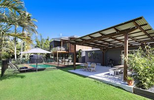 Picture of 13 Gweneth Road, Peregian Beach QLD 4573