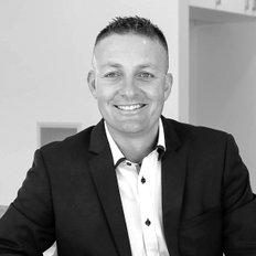 Grant Maskill-Dowton, Sales representative
