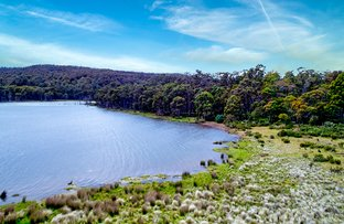 Picture of Woodwards Bay Road, Bronte Park TAS 7140