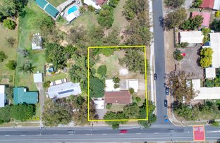 Picture of 219 - 221 Old Logan Road, Camira QLD 4300