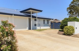 2/3 Stockbridge Crt, Calliope QLD 4680