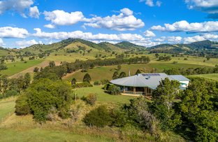 Picture of 82 Calico Creek Road, Calico Creek QLD 4570
