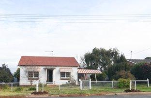 Picture of 72 GALLIPOLI STREET, Temora NSW 2666