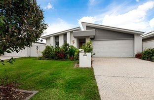 Picture of 14 Maclamond Drive, Pelican Waters QLD 4551