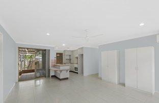13 Summerland Road, Summerland Point NSW 2259