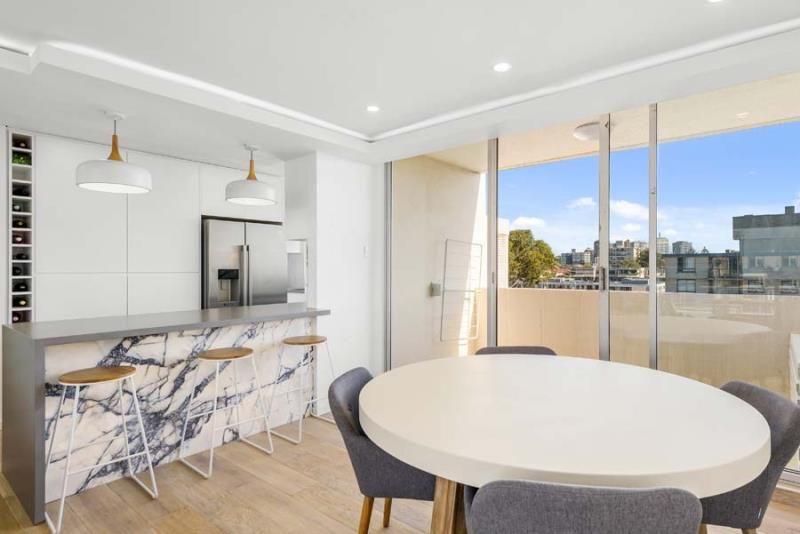 44/40-46 Penkivil Street, Bondi Beach NSW 2026, Image 2