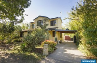 Picture of 5 Gill Street, Lyneham ACT 2602