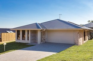Picture of 89 Balthazar Circuit, Mount Cotton QLD 4165