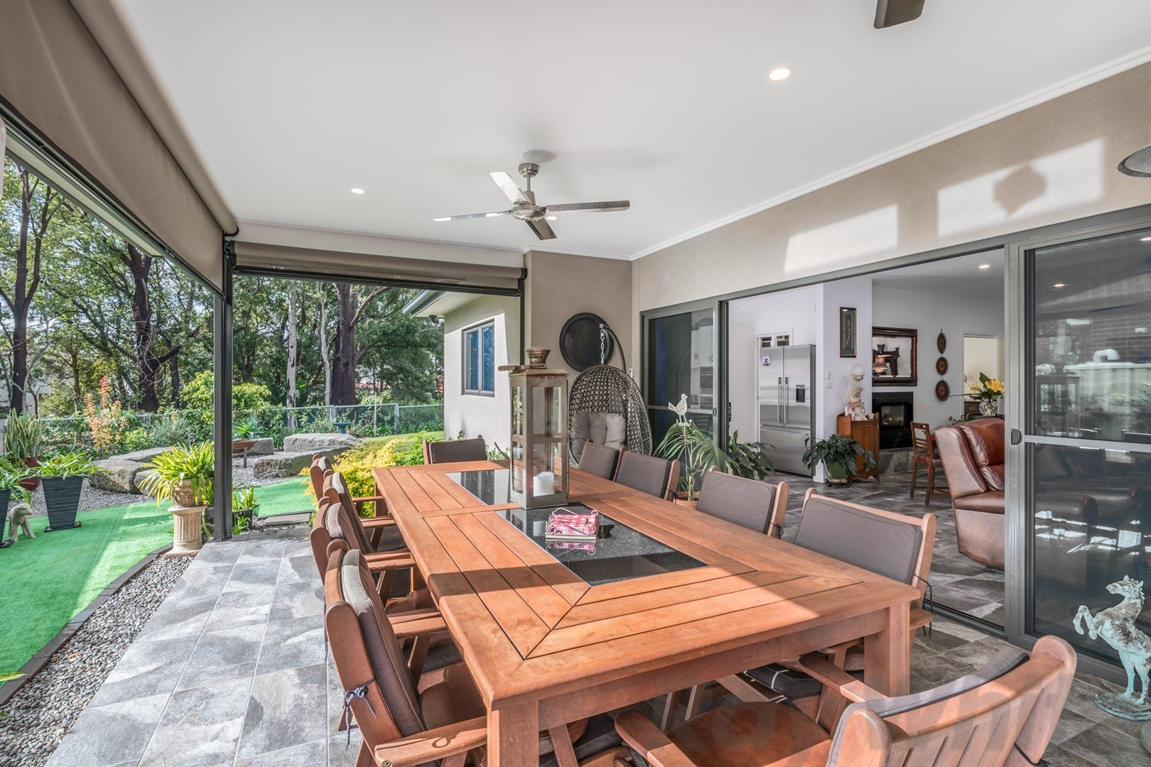12 Jonquil Close, Carey Bay NSW 2283, Image 0