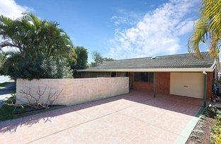 14 Endeavour Drive, Banksia Beach QLD 4507