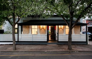 Picture of 41 Devon Street South, Goodwood SA 5034