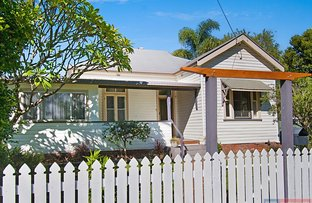 Picture of 107 Canterbury Street, Casino NSW 2470