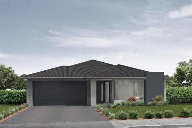 Picture of 403 Tarean Road, KARUAH NSW 2324