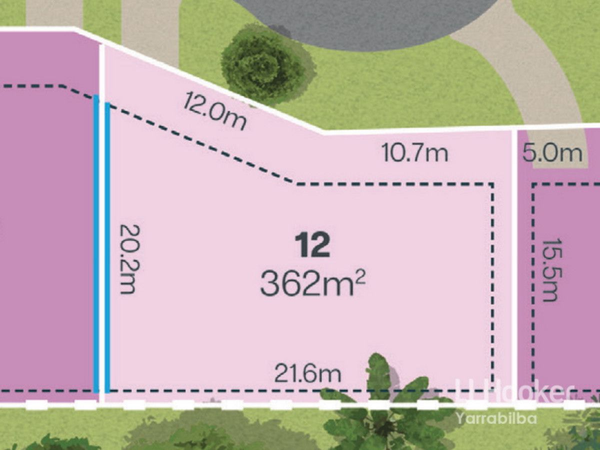 Lot 12/46 Argule Street, Hillcrest QLD 4118, Image 1