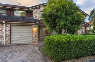 Picture of 43/42 Beattie Road, Coomera QLD 4209