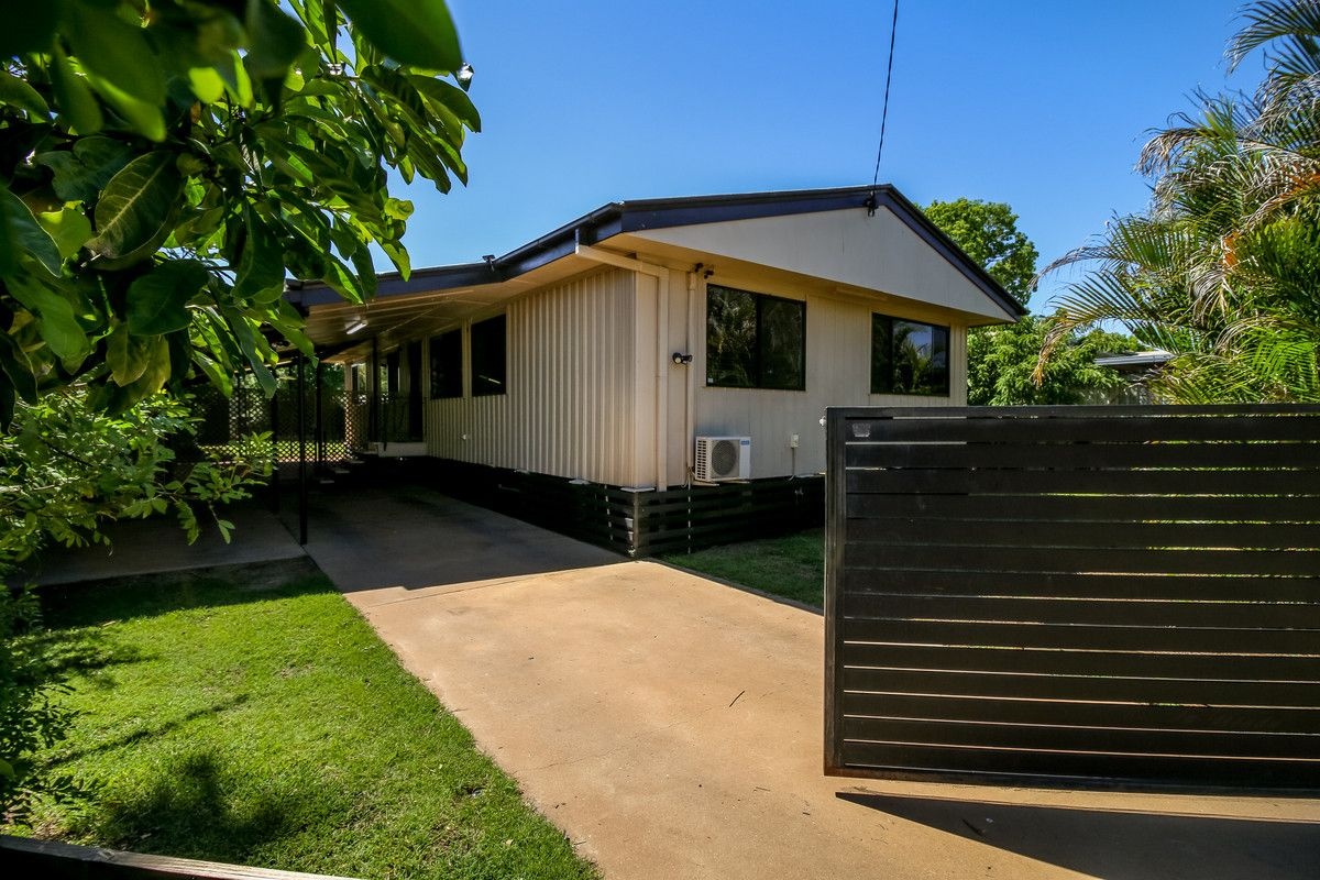 13. Kyrie Avenue, Mount Isa QLD 4825, Image 0