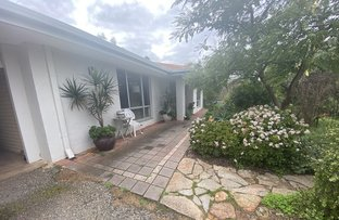 Picture of 30 Fraser St, York WA 6302