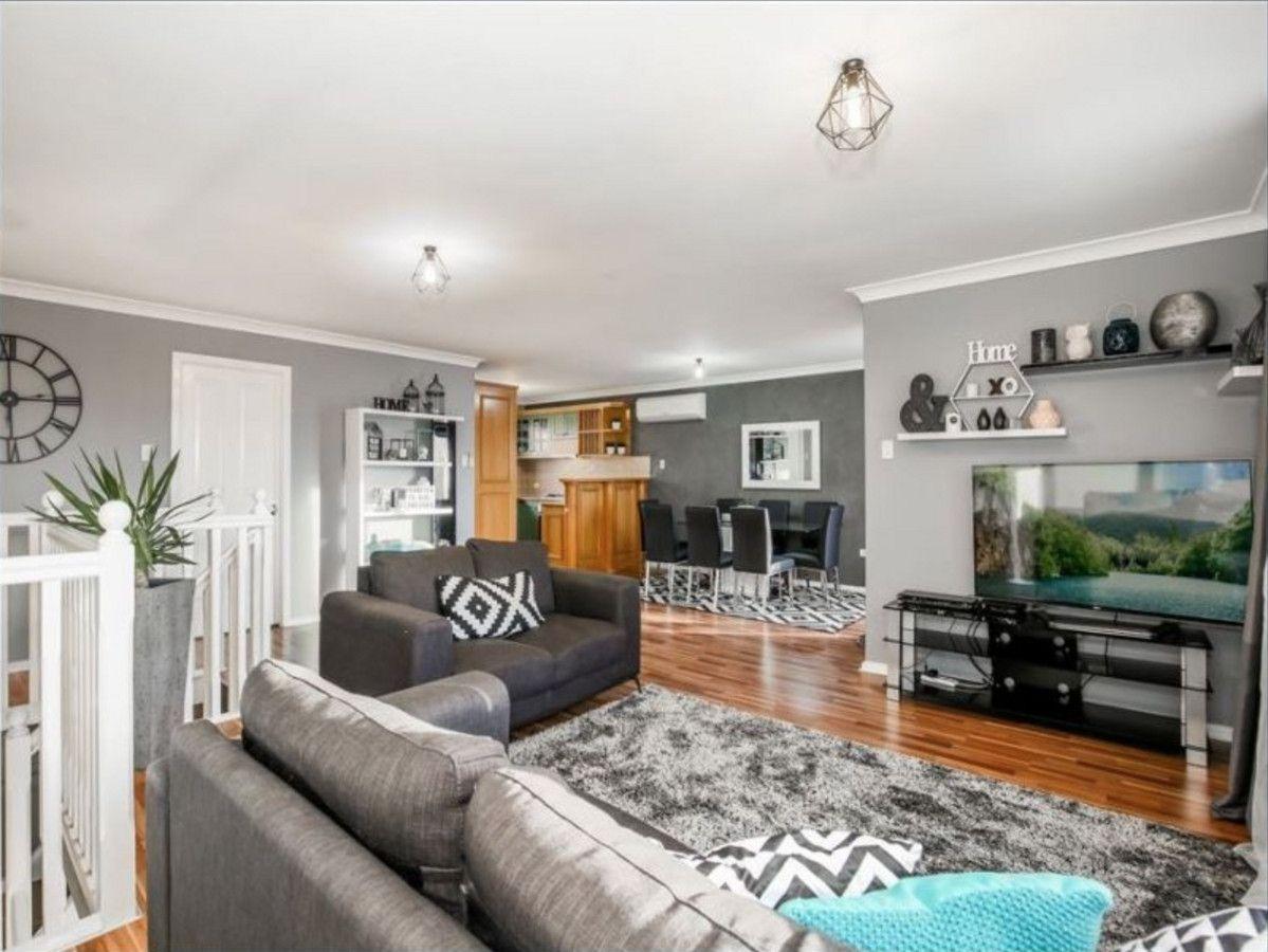 5 Erina Place, South Windsor NSW 2756, Image 1