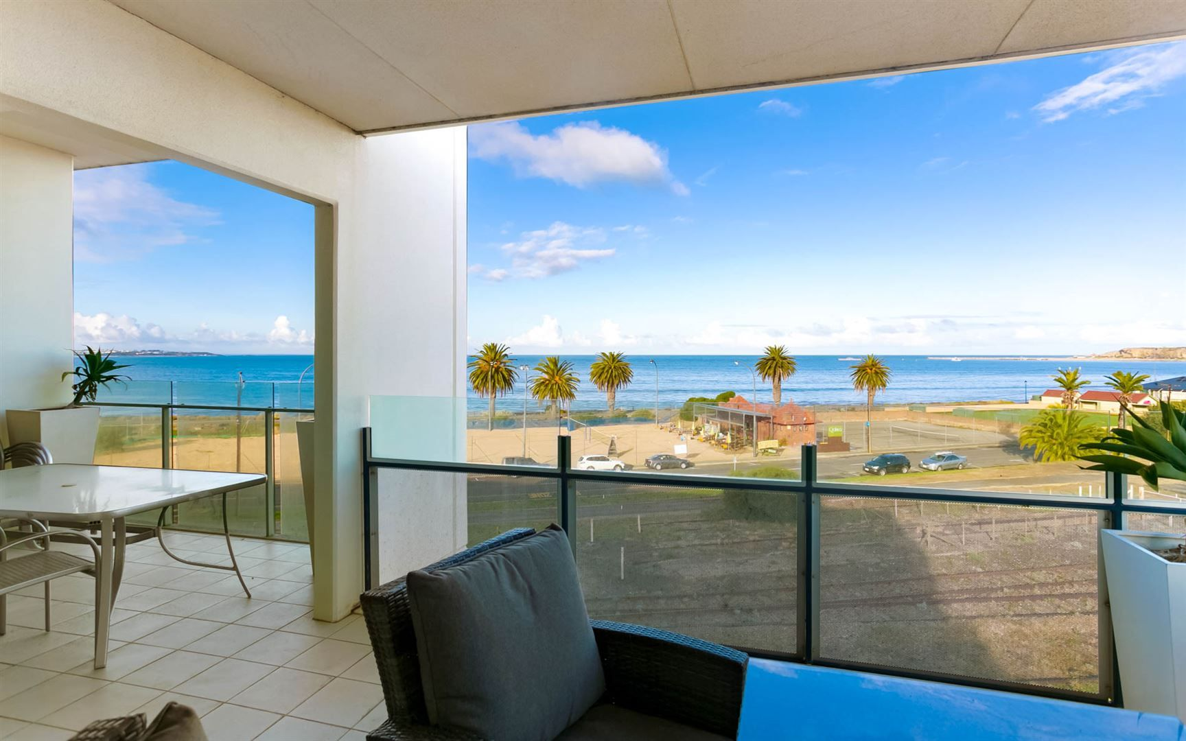 406/162 Hindmarsh Road, Victor Harbor SA 5211, Image 0