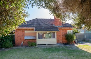 Picture of 23 Regent Street, Shepparton VIC 3630