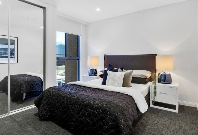 Picture of 30 Charles Street, Parramatta