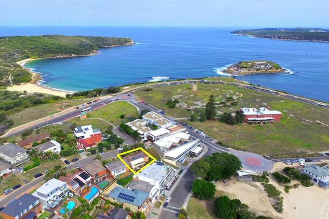 Picture of 28 Goorawahl Avenue, LA PEROUSE NSW 2036