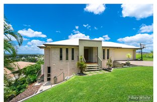 Picture of 11 Hodda Drive, Kawana QLD 4701