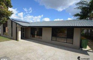 Picture of 13 Berwick Court, Arundel QLD 4214