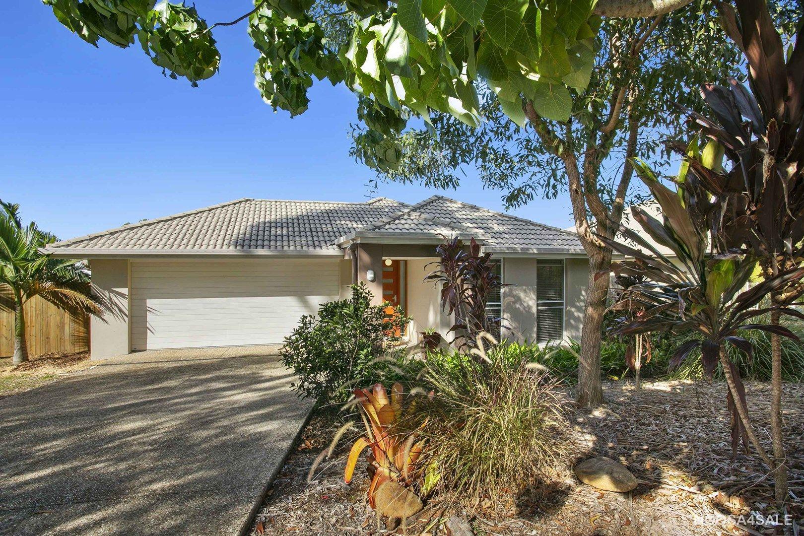 60 Sea Eagle Drive, Noosaville QLD 4566, Image 0