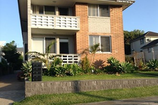 Picture of 3/57 Mitchell Street, MEREWETHER NSW 2291