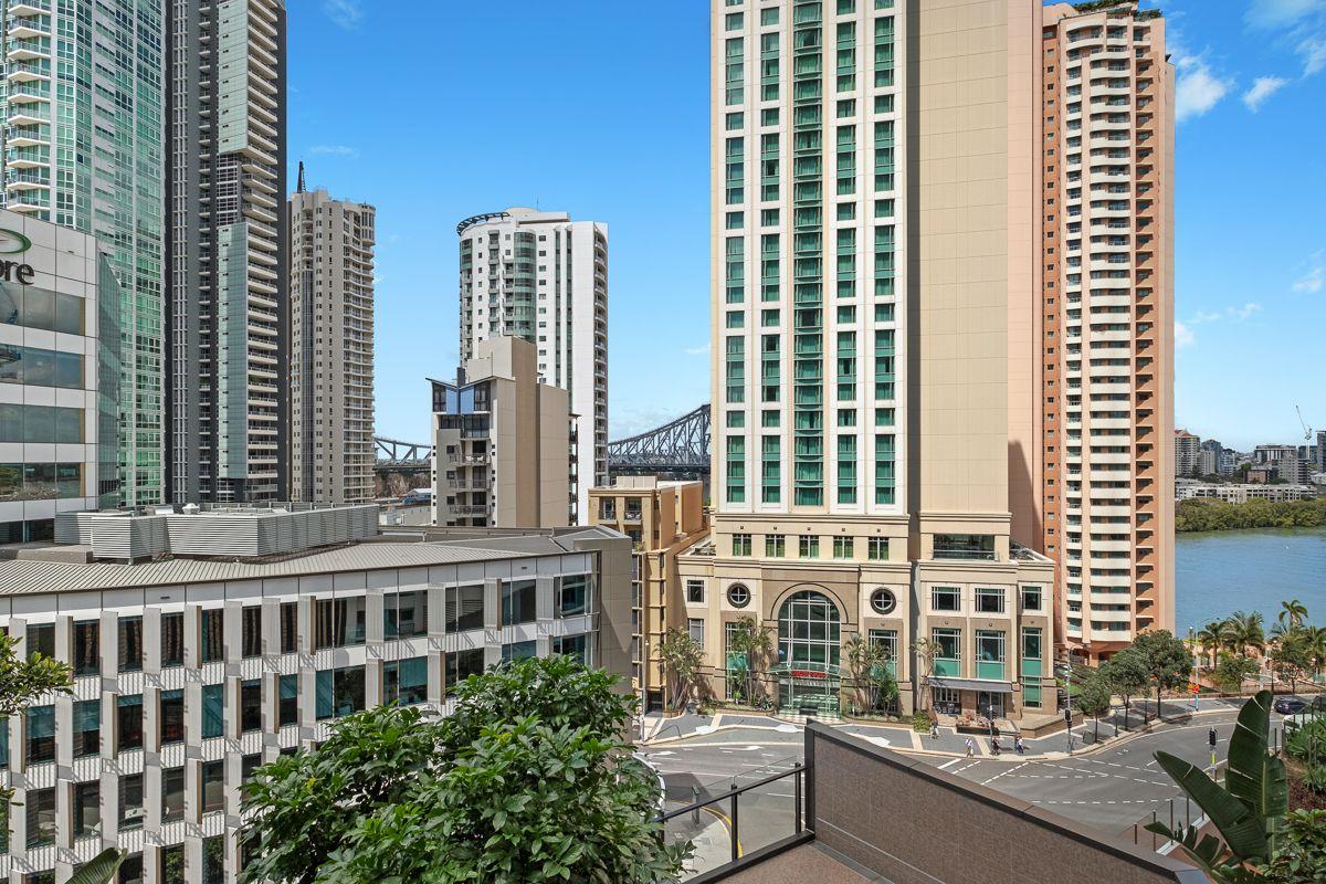 2805/550 Queen Street, Brisbane City QLD 4000, Image 1