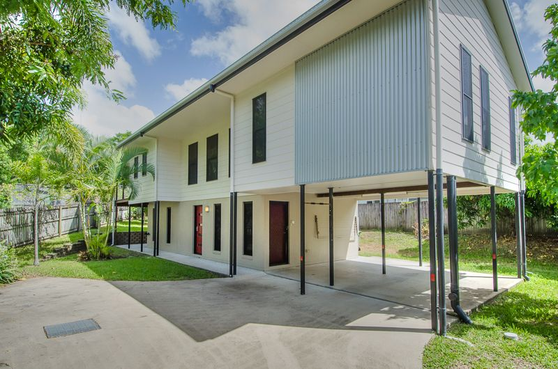 1B Quarry Street, North MacKay QLD 4740, Image 0