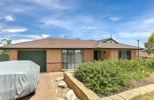 Picture of 8 Berkeley Way, Hillbank SA 5112