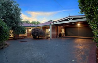 39A Patterson Street, Ringwood East VIC 3135